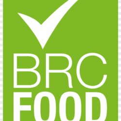 215-2150293_kilaru-naturals-is-haacp-fssai-brc-halal-and-organic-brc-food-logo