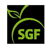 sgf-logo-2014