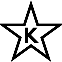 star-kosher-logo-B1DB7B7761-seeklogo.com